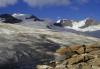 Ascensione foto-alpinistica cima Castore 4226m