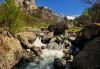 Val di Mello, la piccola Yosemite