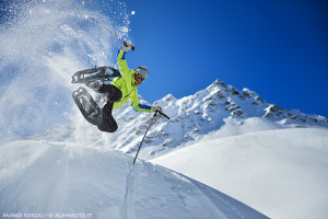 super_tombini_jump_DSC7037_web