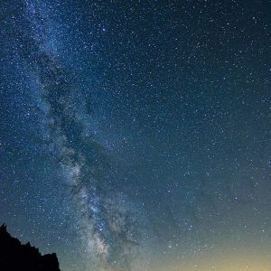 milky_way_DSC6739_web