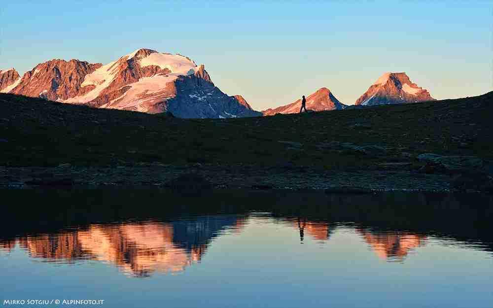 granparadiso_tramonto_DSC2500
