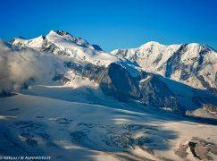 """L'esperienza in montagna reale non """"reality"""""""