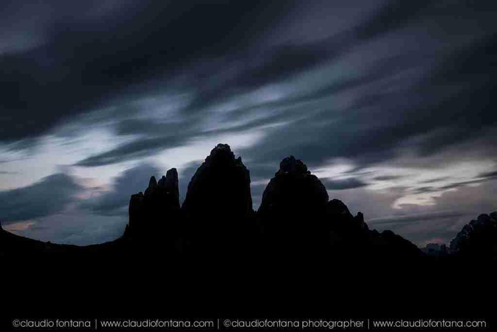 3 cime Lavaredo-0007