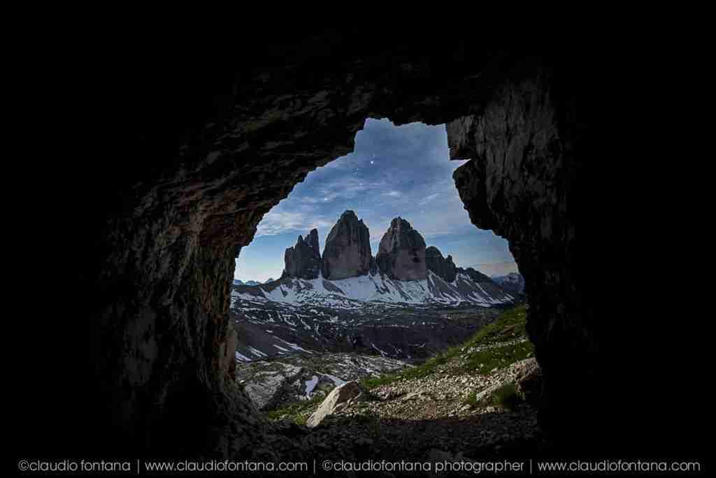 3 cime Lavaredo-0009