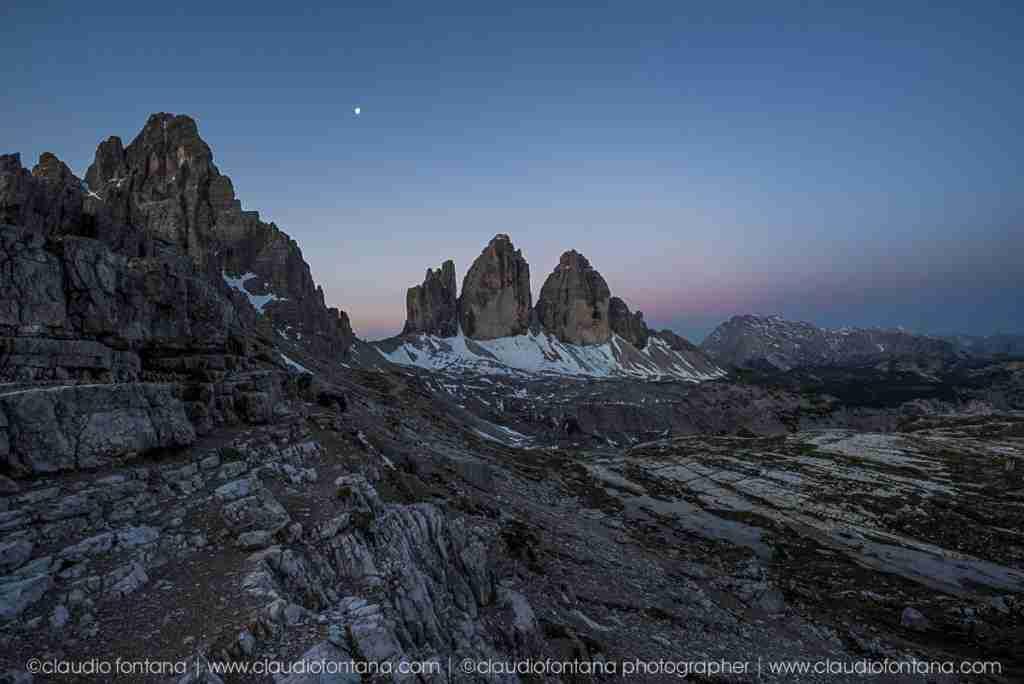 3 cime Lavaredo-0010