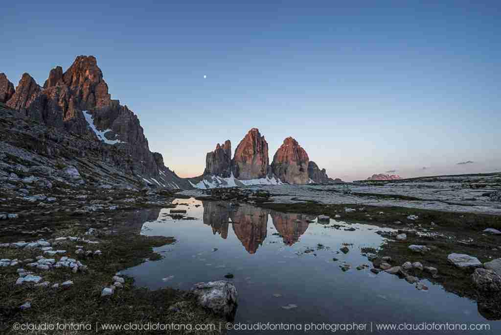 3 cime Lavaredo-0011