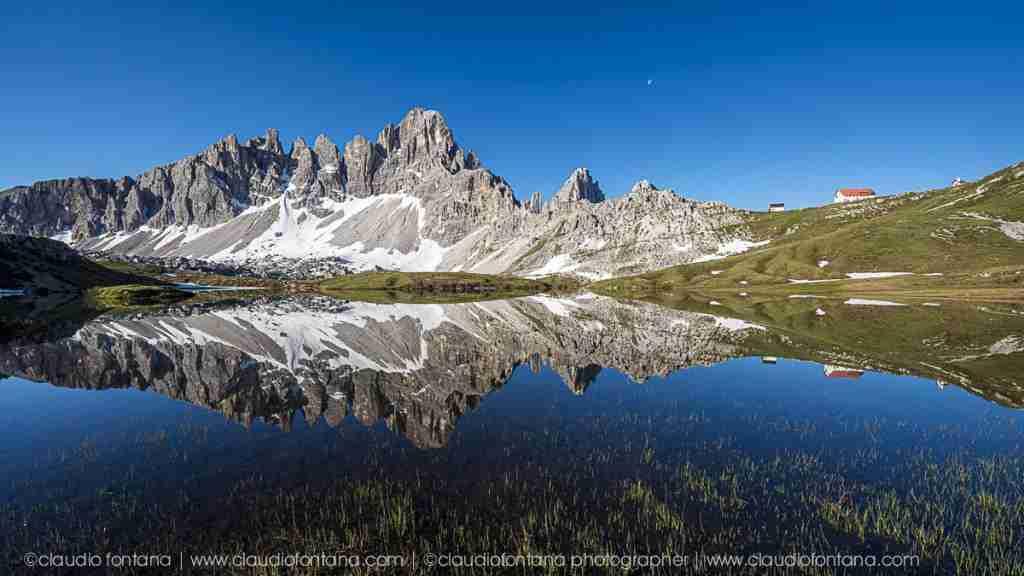 3 cime Lavaredo-0014