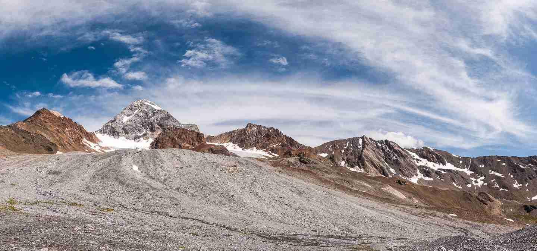 V alpini 15_001-Pano