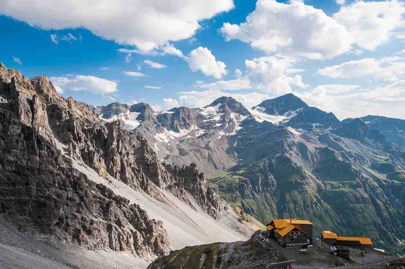 V alpini 15_140