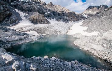 Remote ed emozionanti, le valli del Parco Nazionale dello Stelvio