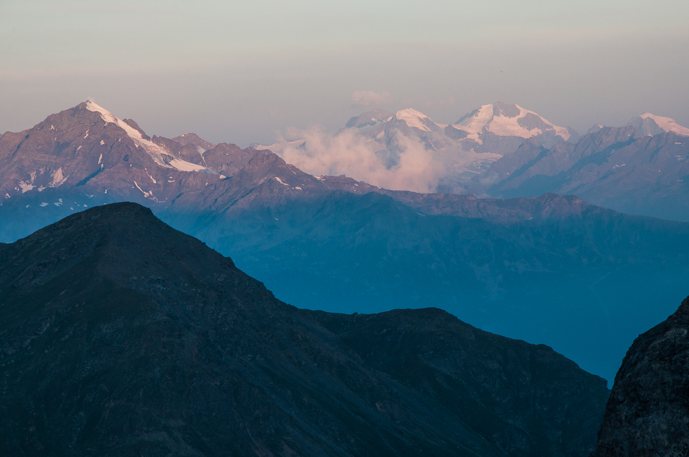 V alpini 15_232