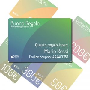 Coupon e Buoni