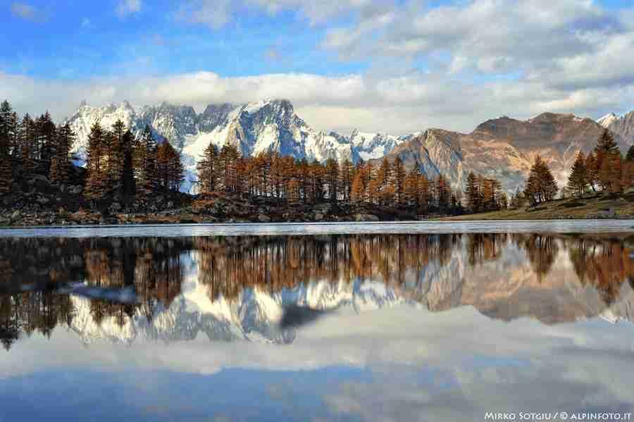 lago_arpy_mirkosotgiu_riflessi_DSC6253_web