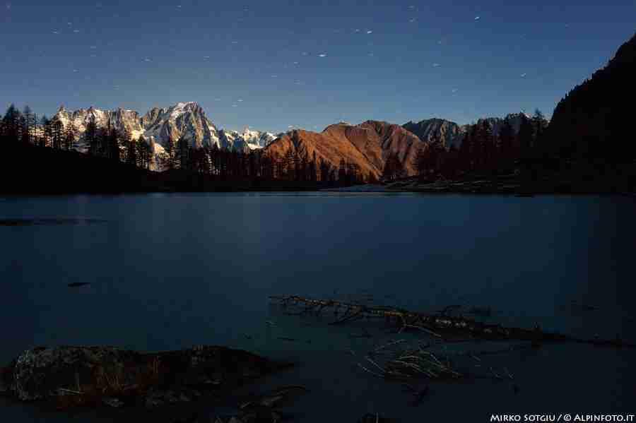 lago_arpy_notte_DSC6773_web