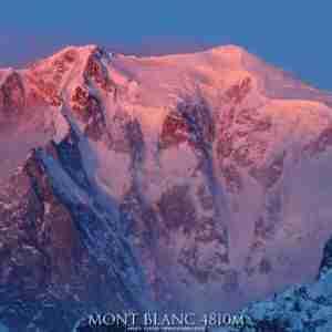 montblanc_poster