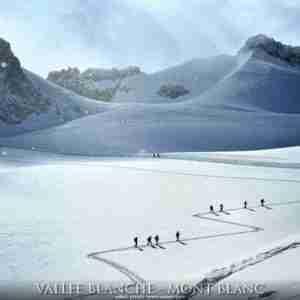 valleeblanche_fineart
