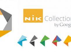 Google Nik Collection da ora è gratuita