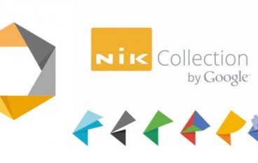 Google Nik Collection da ora è gratuita