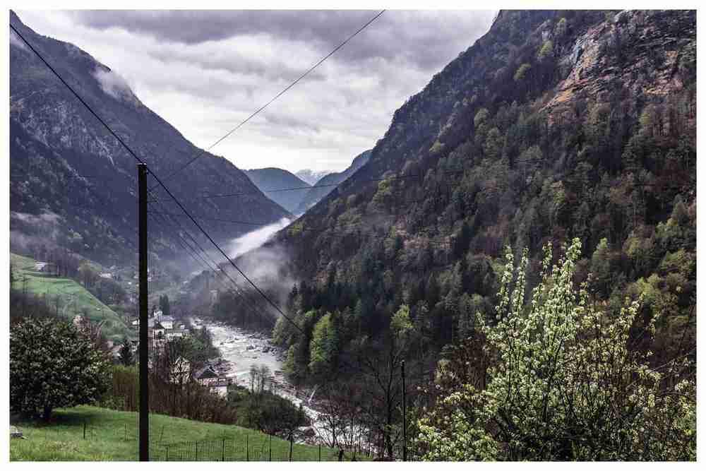 Phototour Valle Verzasca-1