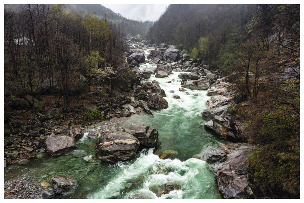 Phototour Valle Verzasca-14