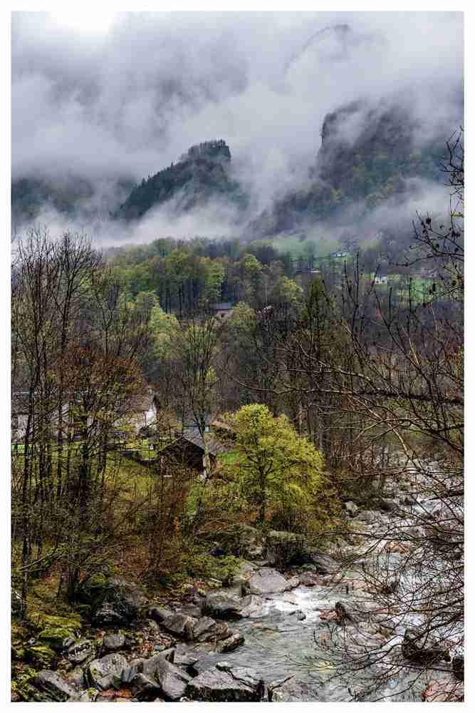 Phototour Valle Verzasca-4
