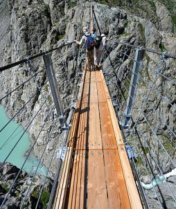 Photoday – Ponte del Trift