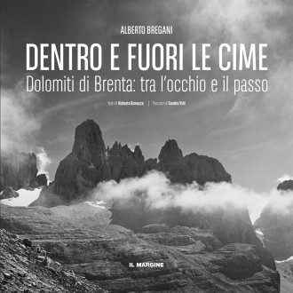 COVER_LIBRO_300dpi