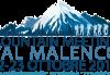 Mountain Meeting 2016 – La festa di Vie Alte – Val Malenco – Valtellina