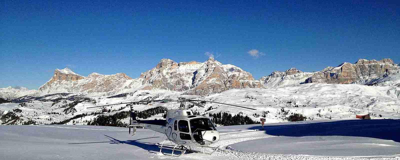elicottero_alpi