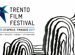 Dalla Mongolia a Trento passando per l'Islanda. Pubblicato il calendario del 65° Trento Film Festival