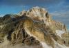 "La tua prima""Via ferratafotografica""| Sentiero Vidi, Dolomiti di Brenta"