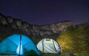 Arco Rock! Primavera sul Garda Trentino