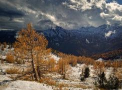 Fotografare in autunno con TrekkingFotografici