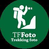 TFTrek