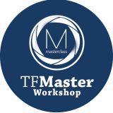 TFmasterclass