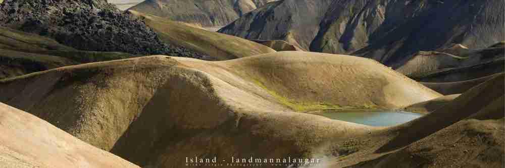 island_landmannalaugar2