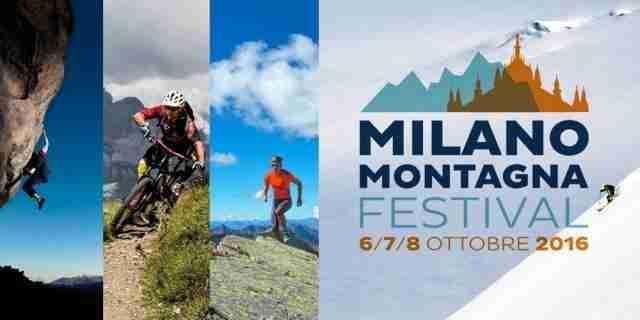 milano-montagna-festival-2016-la-manifestazione-dedicata-agli-amanti-dell-alta-quota_867005