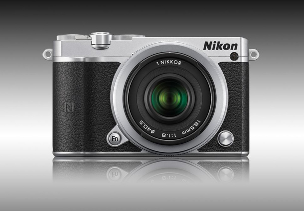 Nikon_1_J5_price_specs