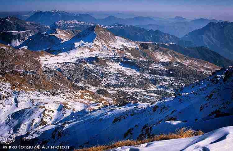 Panorama-dal-Campelli-sul-Sodadura-e-Rif-Cazzaniga_web