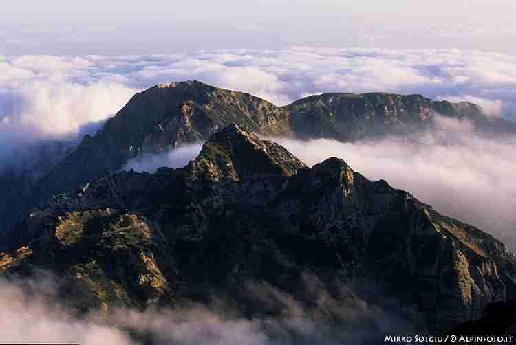 Monte Lobbia mirko sotgiu