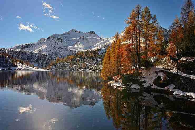 lago_marcio2_web