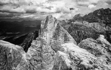 DOLOMITI DI SESTO: Dalle Tre Cime al Popera| Best of Dolomites