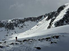 Best of Dolomites: Pale di San Martino dove la Natura dipinge con la neve