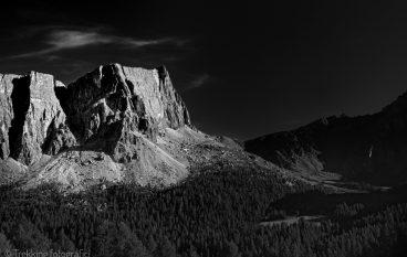 Corso di fotografia in Bianco e Nero digitale