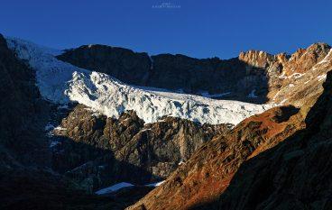 AI PIEDI DEI GIGANTI DELLE RETICHE | TREKKING FOTO-ALPINISTICO CON ALBERTO BREGANI