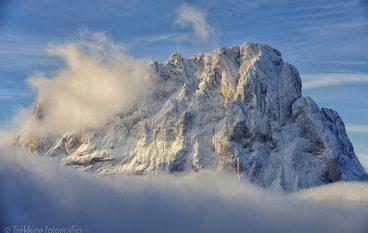 Best of Dolomites | Esperienza fotografica dal Sella alle Odle