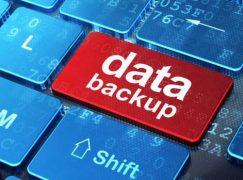 Conservare le immagini digitali 2°parte: Il backup e la salvaguardia dei dati.