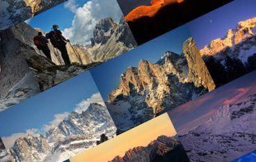 ARCHIVIAZIONE DELLE IMMAGINI FOTOGRAFICHE | WEBINAR ONLINE LIVE