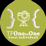 TFOnetoOne